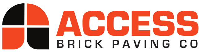 access-bricks