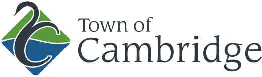 town-of-cambridge-logo