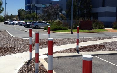 high-quality-bollards
