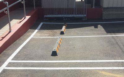 quality-wheel-stops