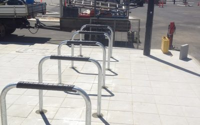 quality-bicycle-rack