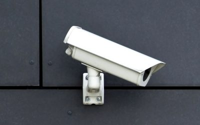 cctv-camera-installation-perth