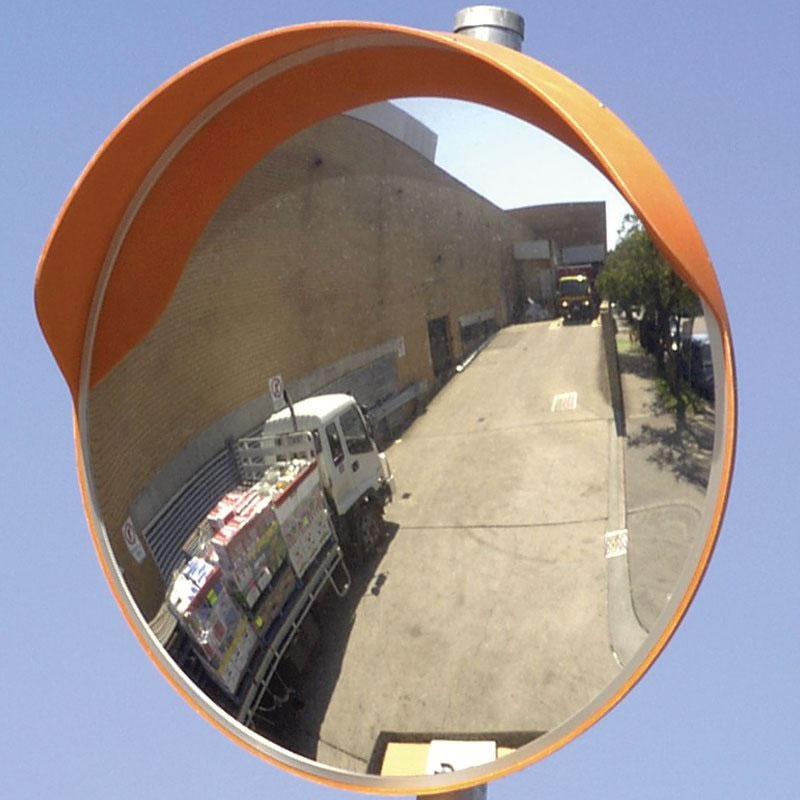 convex-mirrors-perth-1