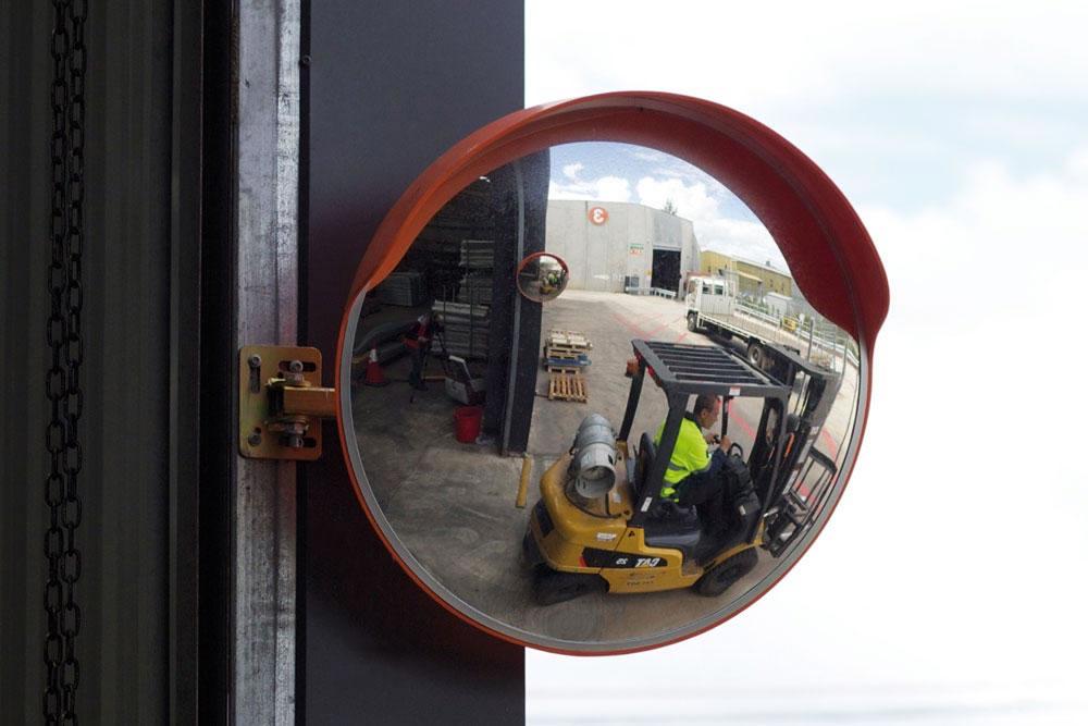 convex-mirrors-perth-2