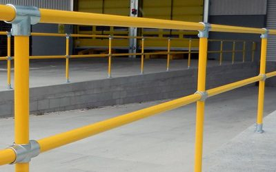 handrails-supply-perth-2