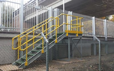handrails-supply-perth