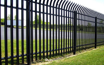 security-fencing-perth-1