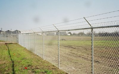 security-fencing-perth-2