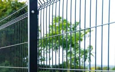security-fencing-perth