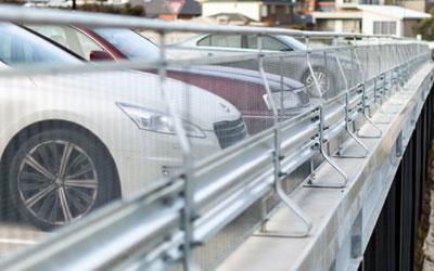 car-park-barriers